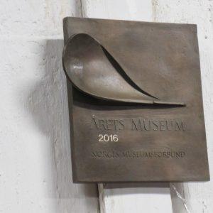 arets-museum-2016_1997