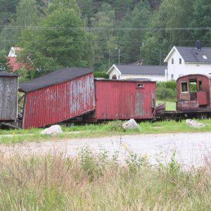 kirkegardsporet-2012