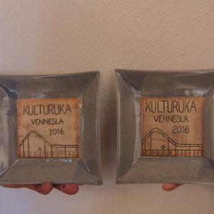 kulturuka_2122-2